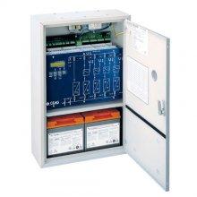 CBS centrálne batériové systémy pre núdzové osvetlenie
