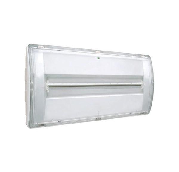 SIRIOS bezpečnostné núdzové svietidlo bez piktogramu EATON
