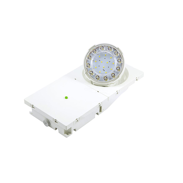 núdzové reflektorové svietidlo BEAMTECH SMALL PSU