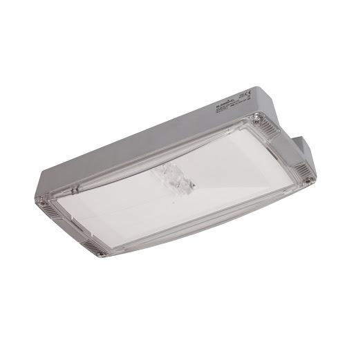 únikové bezpečnostné svietidlo ATLANTIC LED O-CG-S-1