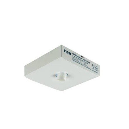 bezpečnostné svietidlo pre núdzové osvetlenie GUIDELED 13052.1-CGS-1