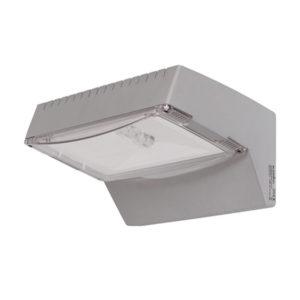 OUTDOOR WALL CGS bezpečnostné svietidlo pre núdzové osvetlenie
